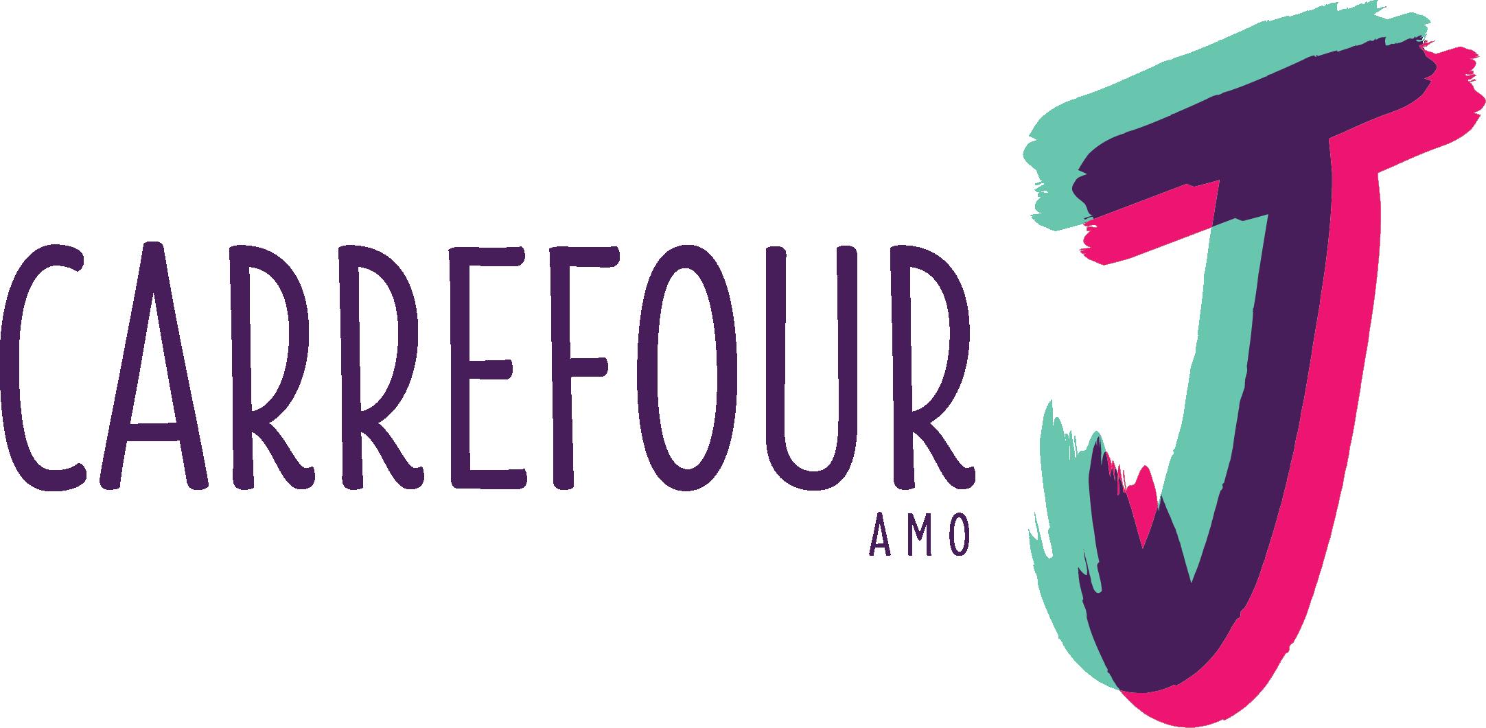 Carrefour J
